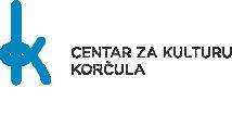 Centar za kulturu Korčula